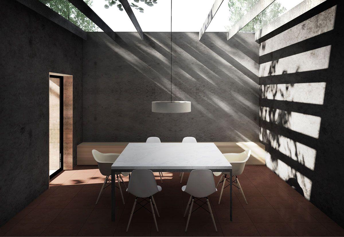 imágenes arquitectura