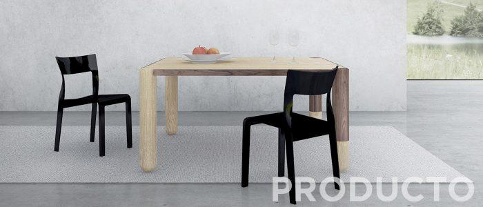 Visual Army-Producto-web